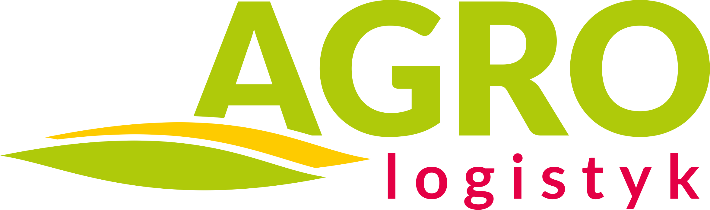Agro Logistyk